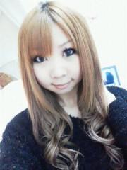 兼子舞(クキプロ) 公式ブログ/ありがとう 画像2