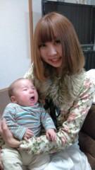兼子舞(クキプロ) 公式ブログ/Baby 画像1
