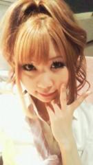 兼子舞(クキプロ) 公式ブログ/にゃむい 画像1