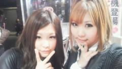 兼子舞(クキプロ) 公式ブログ/おつにゃん 画像1