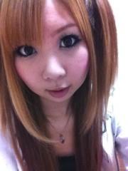 兼子舞(クキプロ) 公式ブログ/とぅる〜 画像1