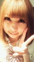 兼子舞(クキプロ) 公式ブログ/こんな時だけど 画像1