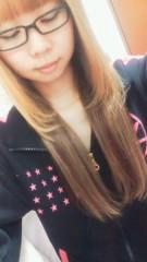 兼子舞(クキプロ) 公式ブログ/いめちぇ〜ん 画像1