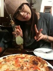 赤羽根沙苗 公式ブログ/どうしても食べたくて。 画像1