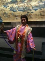 赤羽根沙苗 公式ブログ/久々に更新☆★ 画像3