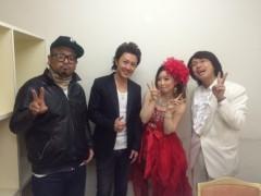ぺよん潤 公式ブログ/あけましておめでとうございます! 画像1