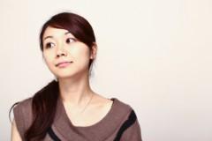 片岡百合 公式ブログ/12/21アンケートありがとう♪ 画像1