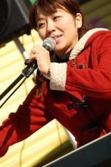 片岡百合 公式ブログ/12/8川崎、ありがとう♪ 画像3