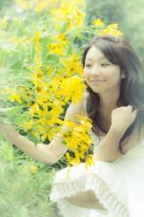 片岡百合 公式ブログ/あぁ〜歌いたい! 画像1