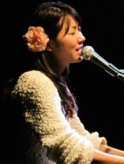 片岡百合 公式ブログ/1/15ララ春日部&真昼の月夜の太陽ありがとう♪ 画像1