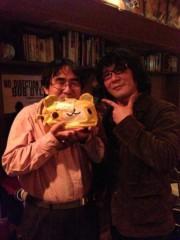片岡百合 公式ブログ/4/21ふわらいぶありがとう♪ 画像2