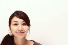 片岡百合 公式ブログ/うたいたいっ 画像1