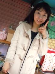 片岡百合 公式ブログ/次の川崎フリーライブは25日です! 画像1