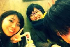 片岡百合 公式ブログ/レコトリハ 画像1