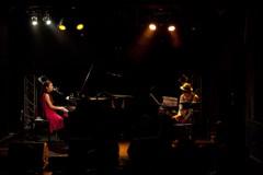片岡百合 公式ブログ/【ライブレポ】11/11/11「かけがえのない特別なギフト」 画像1