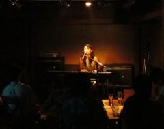 片岡百合 公式ブログ/8/5渋谷WastedTimeありがと♪ 画像1