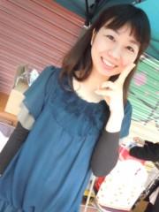 片岡百合 公式ブログ/3/18川崎バスカーありがとう♪ 画像3
