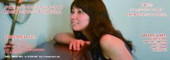 片岡百合 公式ブログ/5/11BDワンマン決定!!!! 画像1