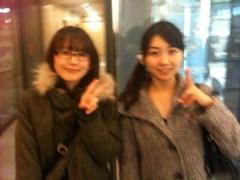片岡百合 公式ブログ/かわさきFMありがとう♪ 画像1