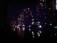 片岡百合 公式ブログ/今日も明日も田町なのです。」 画像2