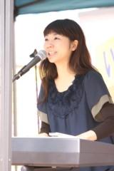 片岡百合 公式ブログ/3/18川崎バスカーありがとう♪ 画像2