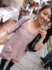 片岡百合 公式ブログ/明日は田町QNでpianissimoライブだっ♪ 画像2