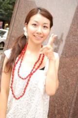 片岡百合 公式ブログ/12日に川崎バスカー決まりました! 画像1