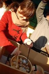 片岡百合 公式ブログ/12/8川崎、ありがとう♪ 画像2