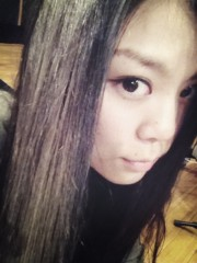 菅原紗由理 公式ブログ/神がかる髪 画像1