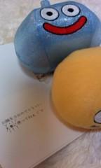 青山利恵 公式ブログ/お誕生日会3 画像2