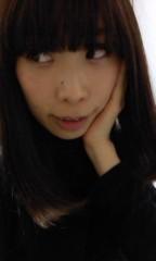 青山利恵 公式ブログ/雨が寒い月曜日 画像2