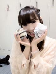 青山利恵 公式ブログ/☆ちーむプレサス☆ 画像1