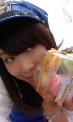 青山利恵 公式ブログ/トリックオアトリート! 画像3
