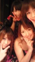 青山利恵 公式ブログ/大集合live ♪ 画像1