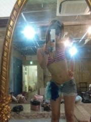 青山利恵 公式ブログ/夏がやってくる! 水着パラダイス 画像2