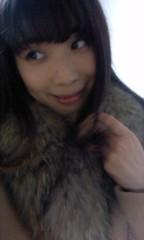 青山利恵 公式ブログ/矯正その4 画像2