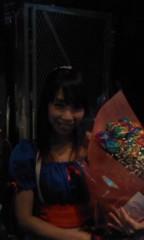 青山利恵 公式ブログ/(祝)2周年☆ルイーダの酒場 画像3