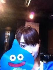 青山利恵 公式ブログ/ごぶさたデー 画像2
