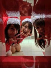 青山利恵 公式ブログ/あなたのハートにリーチ! 画像2