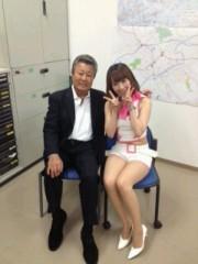 青山利恵 公式ブログ/リーチエンジェル☆ 画像3