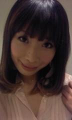 青山利恵 公式ブログ/雨あがる 画像2