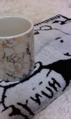 青山利恵 公式ブログ/お誕生日会� 画像1