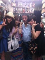 青山利恵 公式ブログ/パワーストーン☆ 画像3