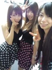 青山利恵 公式ブログ/☆プレサス飯田橋にて☆ 画像1
