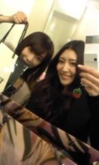青山利恵 公式ブログ/サンプルセール☆ 画像2