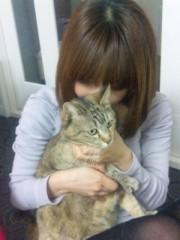 青山利恵 公式ブログ/明日のLive2 つ 画像1