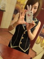青山利恵 公式ブログ/2012-11-07 14:03:57 画像2