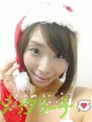 青山利恵 公式ブログ/あなたのハートにリーチ! 画像3