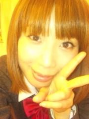 青山利恵 公式ブログ/ここ最近の 画像3