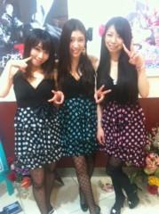 青山利恵 公式ブログ/プレサス☆ 画像1